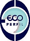 A Ecoperfil é uma empresa especializada em extrusão de perfis plásticos.